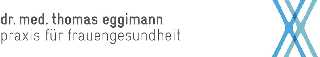 Frauenarzt Eggimann