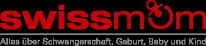 logo-swissmom