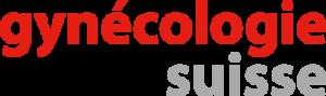 sggg-logo